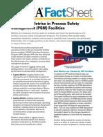 OSHA3896 - SafetyPerformance Indicators.pdf