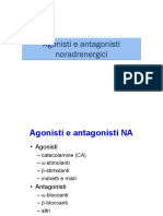 03-farmaci NA.pdf
