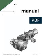 3.6 F35 Bruleur gaz technique.pdf