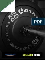Argysan_Catálogo_Fitness_2018-1.pdf