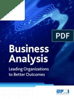 business-analysis-outcomes.pdf