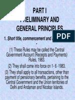 R& P Rules PART I.pdf