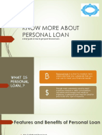 Instant Personal Loan Online - Get an Instant Personal Loan up to Rs 15,00,000 - Buddy Loan