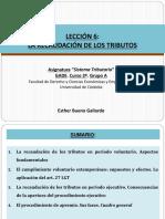 Leccion_6_Procedimiento_recaudacion_