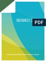 beximco-annual-2017-18.pdf