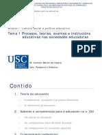 19-20 Tema 1.pdf