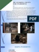 DLL presentation Jill.pptx