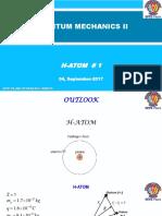 Lecture-1-3- H-17.pdf