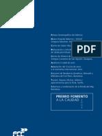 Construction Techniques 1.pdf