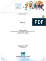 ALCALDIA LA CALERA CONDICIONES DE SALUD.pdf