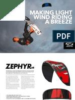 Zephyr-V4-Info
