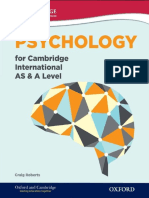 Craig Roberts - Psychology for Cambridge International AS & A Level-Oxford University Press (2014).pdf