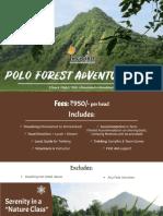 polo-forest-trekking-camp-dist-aravalli-north-gujarat-ZDn3XNu.pdf