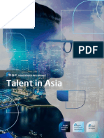 RGF_2019 Talent in Asia report.pdf