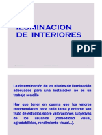 CAP6_ILUMINACION DE INTERIORES_unlocked