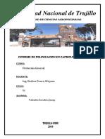 INFORME-DE-POLINIZACION-EN-Rocoto