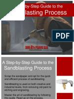 astep-by-stepguidetothesandblastingprocess-140810235606-phpapp02.pdf