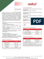 Aalco-Metals-Ltd_Stainless-Steel-201201L202204_97.pdf