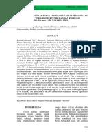16517-43455-1-PB.pdf