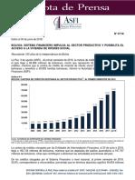 N__37_Nota_Indicadores_Financieros_de_Bolivia