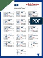 catalogo-equivalencia-etiquetas-apli-multi3.pdf