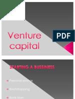 43433134 Venture Capital