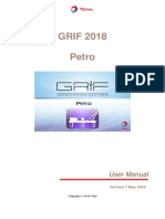 User_manual-GRIF2018.11-Petro