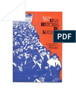 historia_de_luchas teodoro kleir AAA.pdf