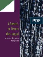 livro_do_acai
