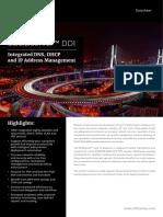 ds-SOLIDserver-DDI-EN-190204 (1).pdf