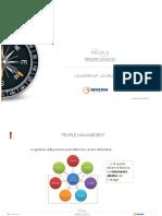 Leadership_Journey_2019_def1.pdf