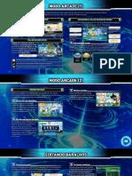SDBH_Digital_Manual_BP_Part2.pdf