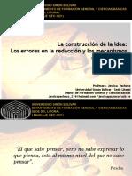 laconstrucción_de_la_idea_errores.ppt