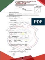 Evaluación_ciencias1_2q_victorlucin.docx