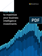 Four_ways_to_maximize_your_business_intelligence_investments