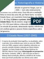 O Estado Novo.ppt