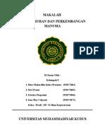 MAKALAH KEP DLM ISLAM KEL.8 -WPS Office.doc