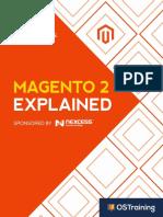 MAGENTO2explained-Stephen Burge