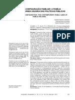 Configuração Familiar 2.pdf