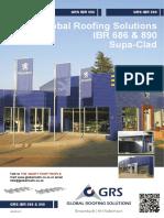 grs-ibr-2017-08-pdf