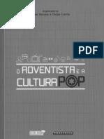 O-adventista-e-a-cultura-pop-Unaspress.pdf