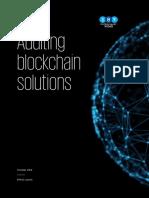 Auditing_Blockchain_Solutions