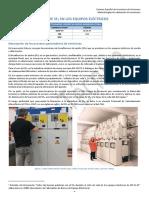 060507-sf6-equip-electr_tcm30-468197.pdf
