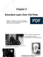 BMCF 3233 - L5 - Boundary layer v2