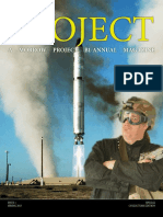 The-Project-Magazine-Issue-1