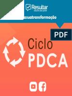 Guia de Gestão Resutar - Ciclo PDCA.pdf