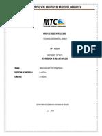 240481188-Exp-tecnico-Alcantarilla-Tmc.docx