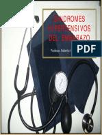 sindromes_hipertensivos_del_embarazo.pdf