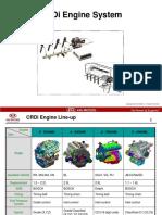 2.CRDi Diagnosis Expert_KMC.ppt