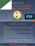 University Formation Presentation.pptx